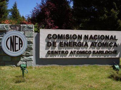 Construirán un centro oncológico en Bariloche