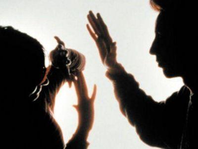 Harán el mapa de los casos de violencia de género en Mendoza