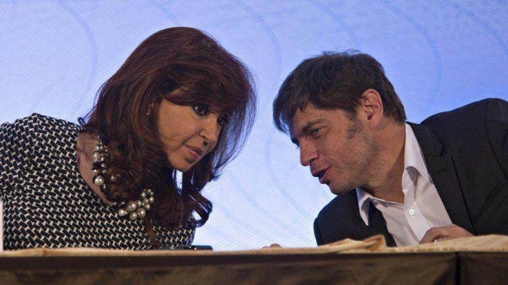 Paritarias: Cristina Kirchner firmará acuerdos con un aumento del 27%