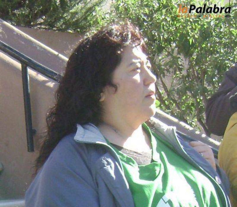 ATE Patagones pide una reunión urgente con Curetti