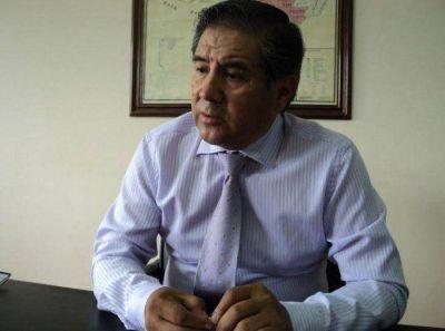 EJE SA sostiene que podría haber cortes debido a que aún no funciona la estación Jujuy Centro
