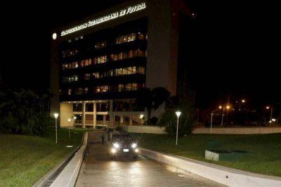 La Conmebol rechazó la apelación de Boca y confirmó la sanción