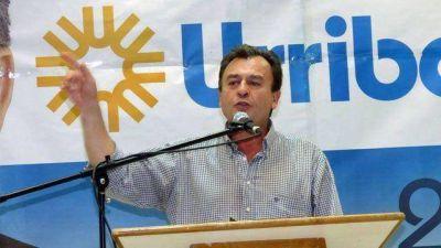 Candidaturas: Bisogni dispuesto a acatar lo que defina Urribarri
