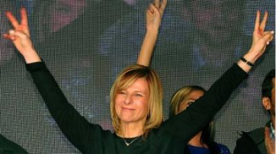 El kirchnerismo platense se reunirá para consagrar la candidatura de Saintout