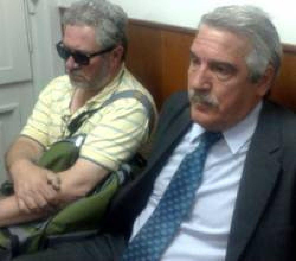 """Lisandro Beherán: """"En las próximas semanas elevaremos la causa Broggi a juicio oral y público"""""""