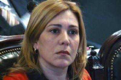 Dos legisladores renunciaron al bloque Tucumán Crece