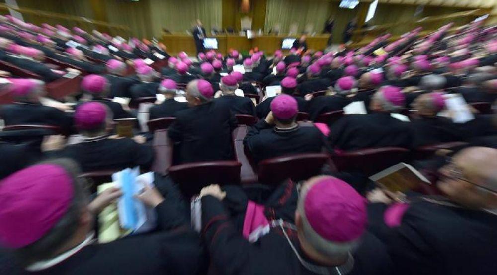 Los «obispos-piloto» y el redescubrimiento del papel de los laicos