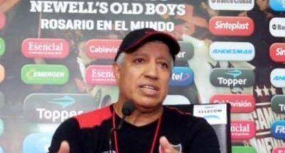 Gallego: