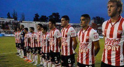 Unión debuta en la Copa Argentina ante Armenio