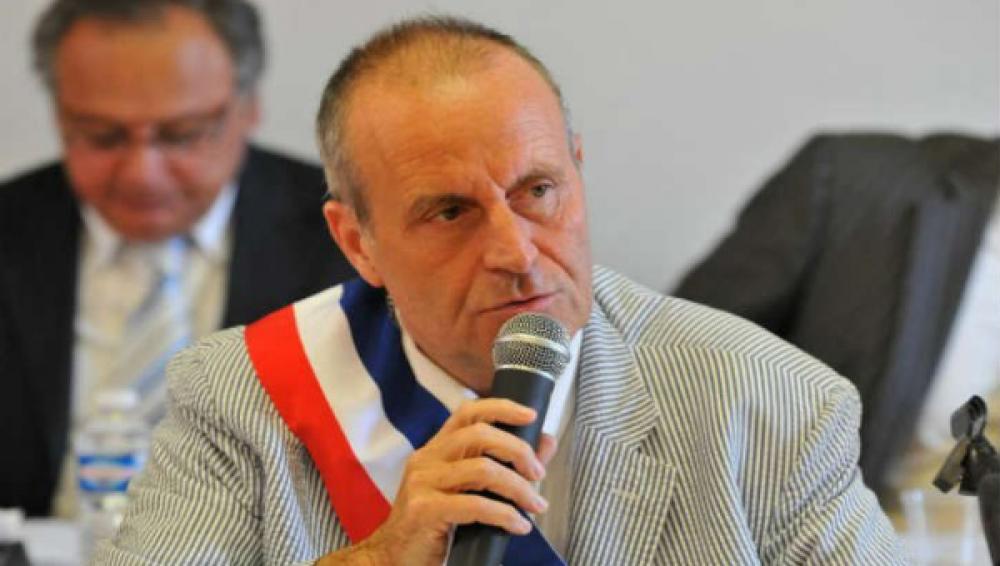 Musulmanes enfrentan nueva discriminación en Francia
