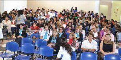 25 mil alumnos completan estudios a través del Plan Fines