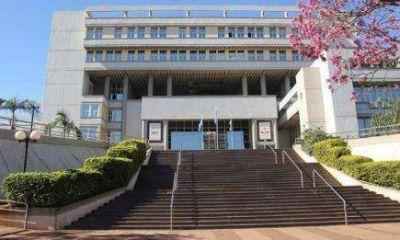 Funcionarios municipales est�n involucrados en el esc�ndalo de autos judicializados
