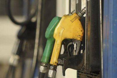 El Senado aval� un proyecto para una rebaja de los combustibles en la Patagonia