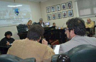 Creación de una Dirección Municipal genera tensión entre integrantes de pueblos originarios