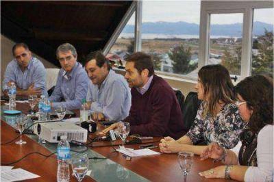 Ushuaia, entre los 8 municipios del país líderes en innovación
