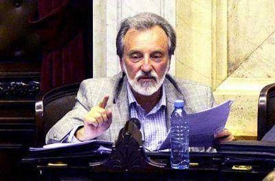 Juan Carlos Junio: