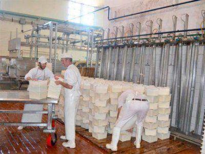 La deuda de la Cooperativa Tambera de Gualeguaychú asciende a $ 51 millones