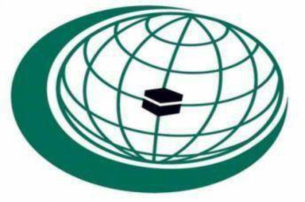 Kuwait prepara la reunión de cancilleres de los países islámicos
