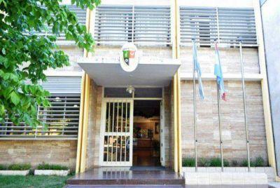 Audiencia Pública sobre Regulación del uso y control de agroquímicos en el ámbito y jurisdicción de la ciudad de Crespo