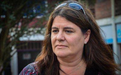 Gladys Mejías habló de algunos de sus proyectos y pidió su derecho a réplica