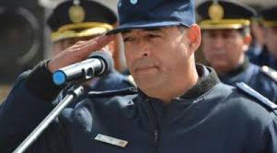 Concejales del PO pidieron la renuncia del Jefe de la Policía