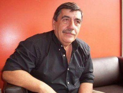 """Roberto Salar: """"El Frente Renovador interpreta el pasaje de la vieja época a la nueva época"""""""