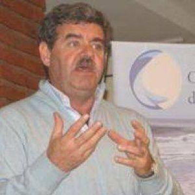 Piden explicaciones por el pago a un ex intendente de Villa Gesell por parte del Gobierno local
