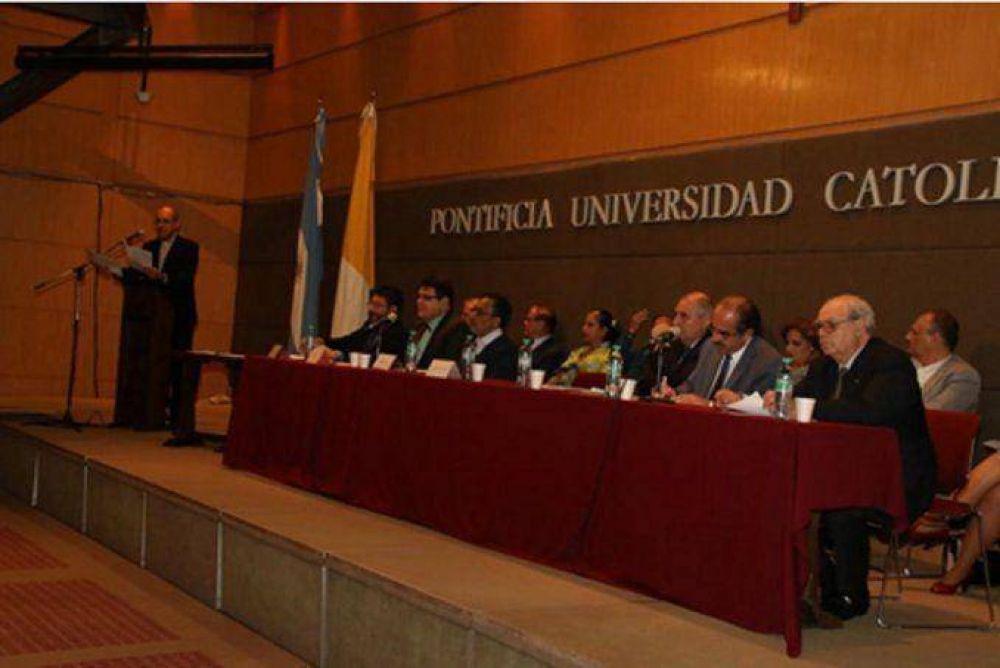 ¿Bolivia podría tener salida al mar?: el debate