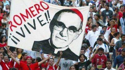 ¿Quién mató a Monseñor Romero?