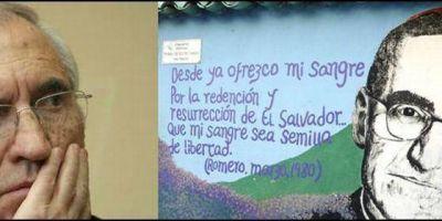 """Rouco presiona a los obispos para que no asistan a la """"beatificación política"""" de monseñor Romero"""