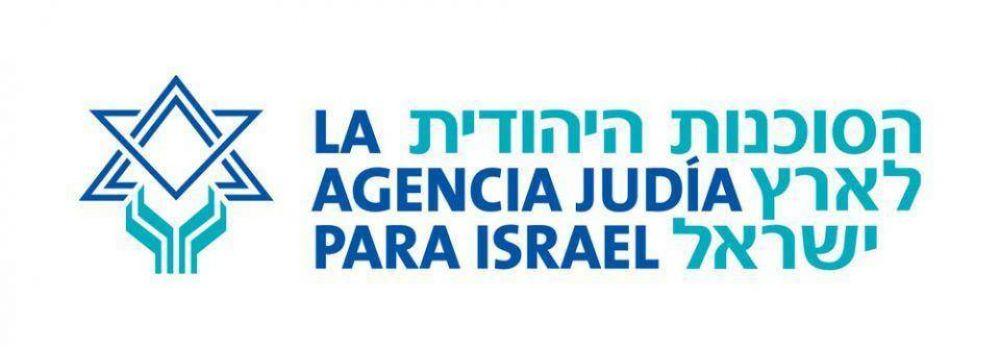 Sojnut fomenta el Pluralismo judío en Israel con decenas de programas de estudio durante Shavuot
