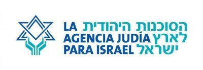 Sojnut fomenta el Pluralismo jud�o en Israel con decenas de programas de estudio durante Shavuot