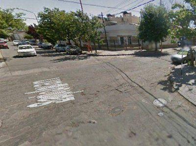 Habrían secuestrado y arrojaron a una joven en El Guanaco