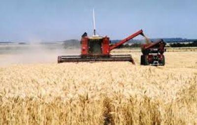"""""""Vamos a empezar con pedidos de audiencia"""", anticipó la Federación Agraria de Entre Ríos"""