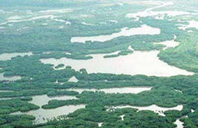 Por primera vez se realiza en la provincia el congreso del agua