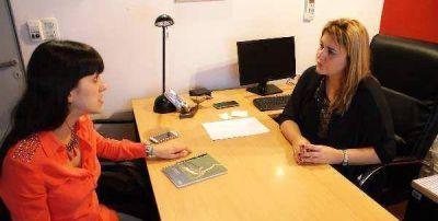 La Defensoría del Pueblo de Escobar exhortó a Movistar a mejorar el servicio