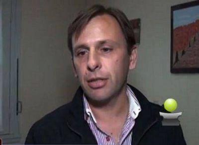 CASA PERONISTA INVITA A COMPARTIR UN LOCRO SOLIDARIO A BENEFICIO DE LA ESCUELA N° 6