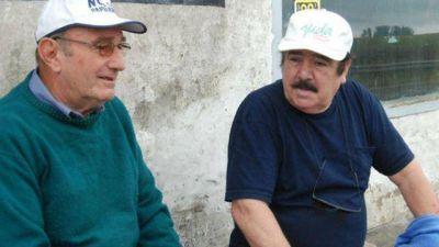 La Justicia declaró inocentes a los asambleístas de Gualeguaychú