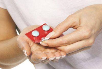 Aborto inseguro: se extiende la venta de fármacos por internet