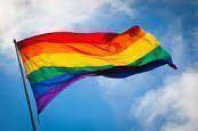 Polémica platense: JR Popular repudia declaraciones de Garro sobre travestis y zona roja