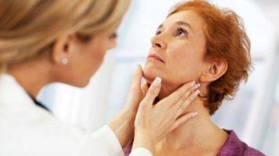 Más de 17 mil consultas hubo en 2014 en Endocrinología del Oñativia