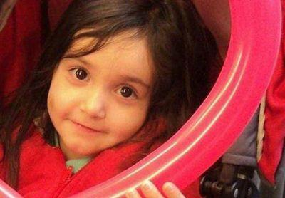 Los posibles donantes de médula ósea se triplicaron en Entre Ríos