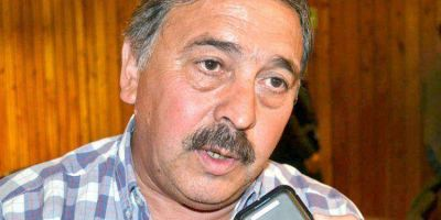 UCR – MYRE: Néstor González renunció a su pre-candidatura a la intendencia de Esquel