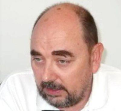 Muscarello dice que sus declaraciones radiales fueron sacadas de contexto