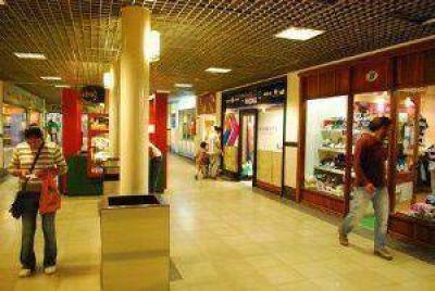 Terminal: renovaron contratos de los comercios y las boleterías