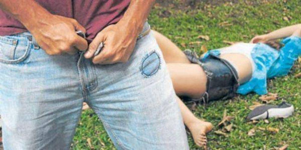 Resultado de imagen para imagen violaron a una mujer