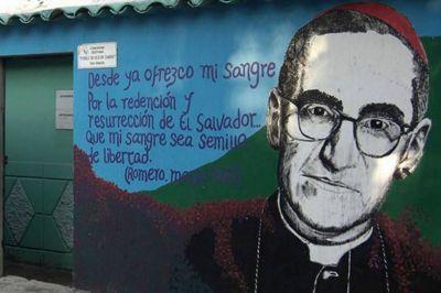 Pentecostés, el Beato Romero y la voz del pueblo