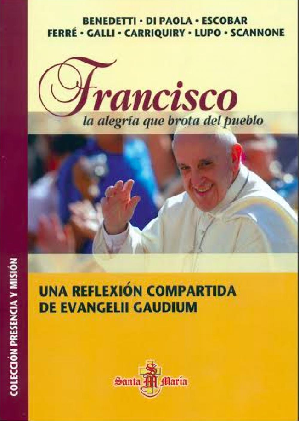 Francisco, el deporte y la globalización