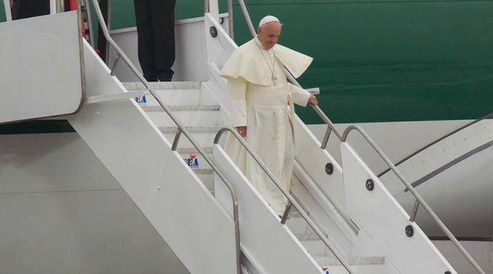 El Papa Francisco viaja a Bosnia, ¿por qué no visitará Medjugorje?