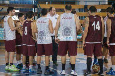 Salta Basket perdió el ascenso pero se ganó el respeto de todos